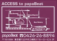 papabeatmap.gif