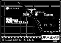 rips_map.gif