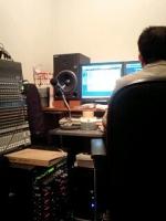 mixing080406.jpg