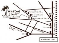 wasted_time_map.jpg