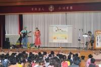 090704発表会@土気中央幼稚園:後ろからの写真.jpg