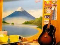 さばのゆの富士山.jpg