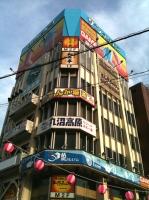 IMG_2076サンスクエアはこんな建物です.jpg