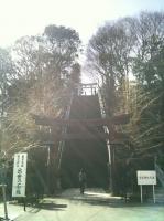 愛宕神社出世の石段.jpg