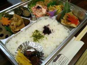 05-養護学校お弁当