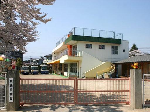 7/28 栃木県那須塩原市・黒磯幼稚園で歌います♪