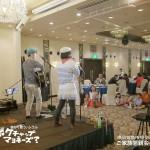 20130601横須賀魚市場100周年イベント01