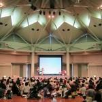 20130717-04_亀岡あゆみ保育園