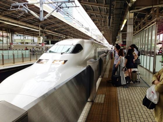 18_新幹線、GO!