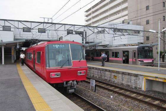 02_赤い電車といえば名鉄だぎゃぁ