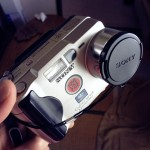 0630-05_2メガピクセルのデジカメ