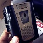 0630-04_カセットテープレコーダー