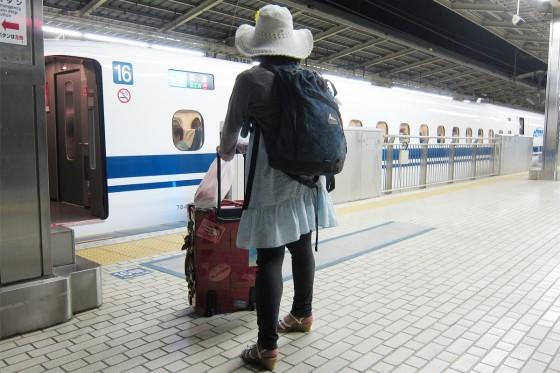 81_さらば京都、またあう日まで。