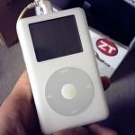 0630-01_旧iPod