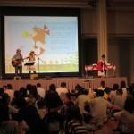 20130717-08_亀岡あゆみ保育園