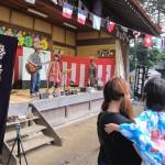 20130714-02_平塚市前鳥神社こどもまつり