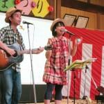 平塚市・前鳥神社こどもまつり20130714-01