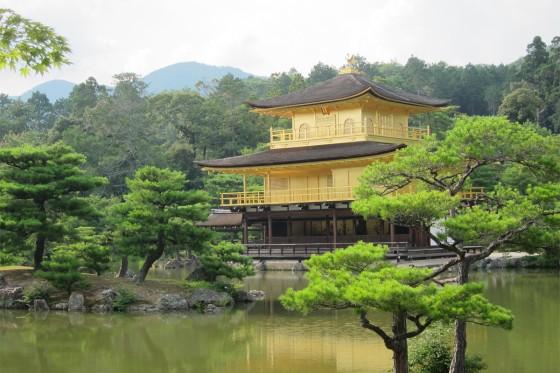 68_もっと金閣寺に寄りましょう