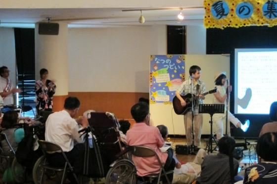 07_むらさき愛育園夏の集い20130713-05