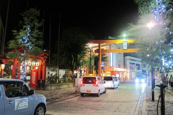 48_福山神社