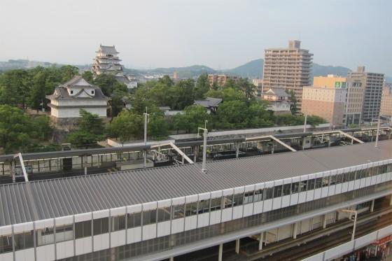42_ホテルからの眺め
