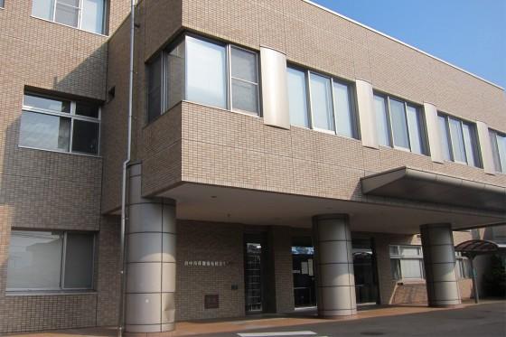 37_府中市保健福祉総合センター