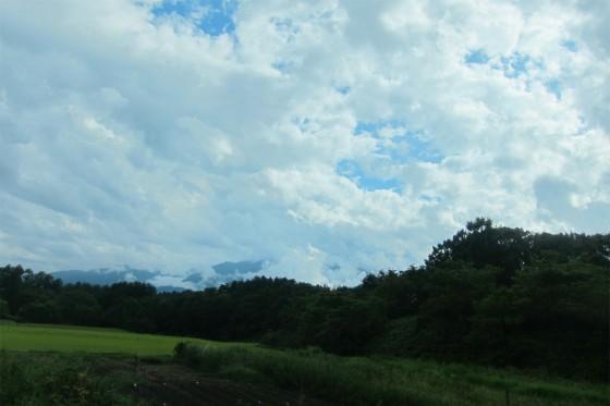 08_長野県に初上陸です!
