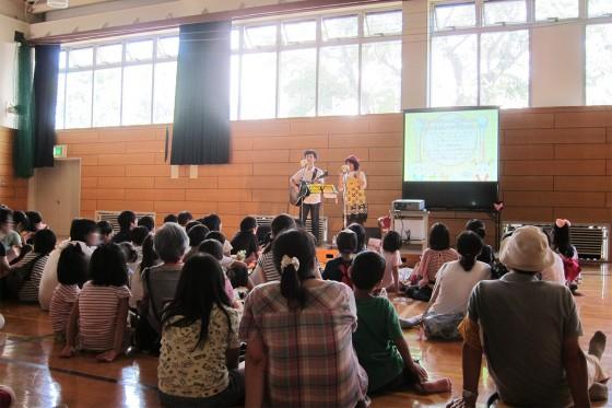 2013_0921_東京都小平市・二葉むさしが丘学園06