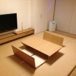 34_京都国際ホテル・スウィートルーム