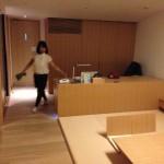 38_京都国際ホテル・スウィートルーム