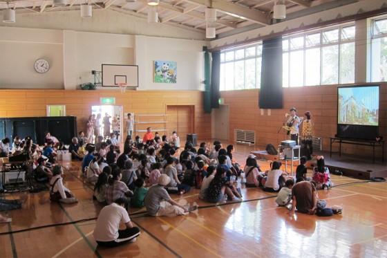 2013_0921_東京都小平市・二葉むさしが丘学園05