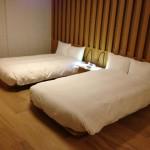 33_京都国際ホテル・スウィートルーム