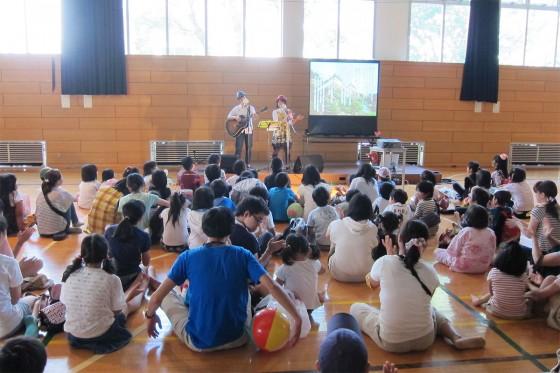 2013_0921_東京都小平市・二葉むさしが丘学園04
