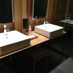 35_京都国際ホテル・スウィートルーム