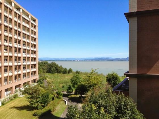05_アクティバ琵琶さんは琵琶湖が見える絶好のロケーション!