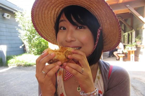 40_こんなに美味しいおやきは生坂村にしか売っていません