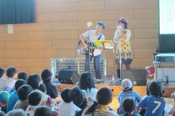 2013_0921_東京都小平市・二葉むさしが丘学園09