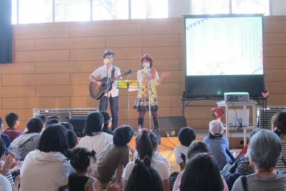 2013_0921_東京都小平市・二葉むさしが丘学園10