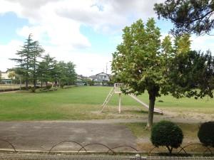 新潟県新発田市・三の丸保育園16