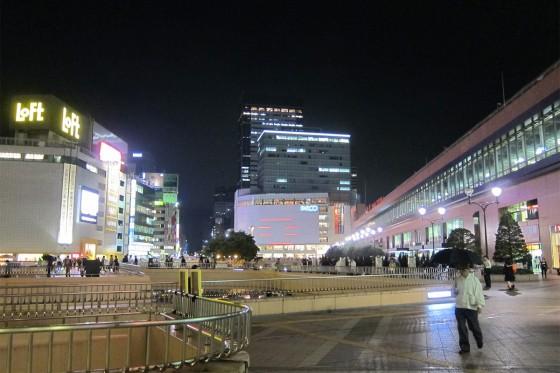 31_仙台、また天気が良い日に来れたらいいね