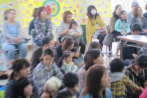 宮城県仙台市・蒲町幼稚園06