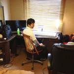 02_鍵盤奏者HAYATOさん