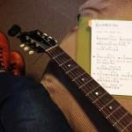 03_ギター奏者NAOHIROさん