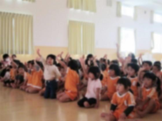 新潟県新発田市・三の丸保育園08-2
