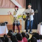 20131129_横浜市・松見保育園01