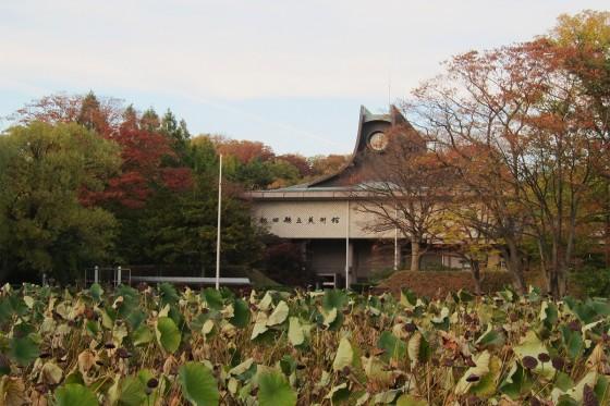 32_古い方の秋田県立美術館