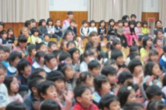 08_愛知県豊田市・宮口こども園06