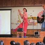 20131116_静岡県・聖和保育園03