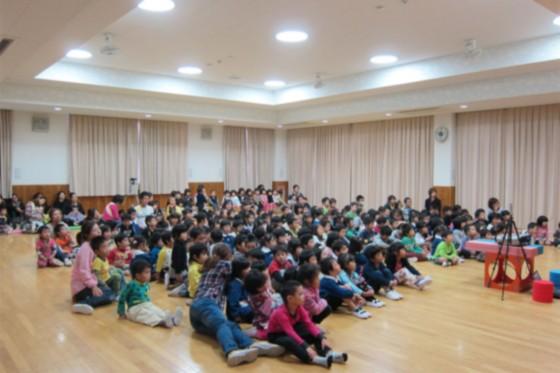08_愛知県豊田市・宮口こども園02