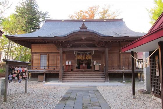 23_八幡秋田神社